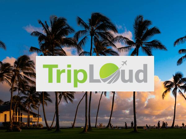 Trip Loud